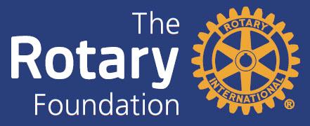 Rotari Fondacija