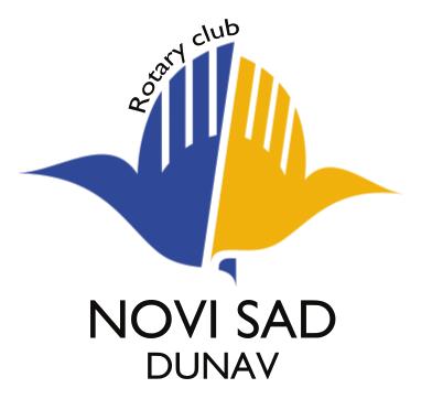 Rotari novi znak