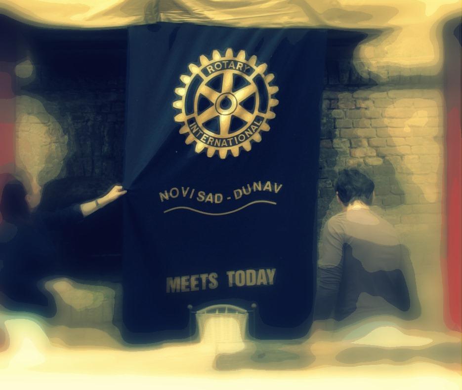 Rotari-pokret-100-godina-sluzenja-covecanstvu