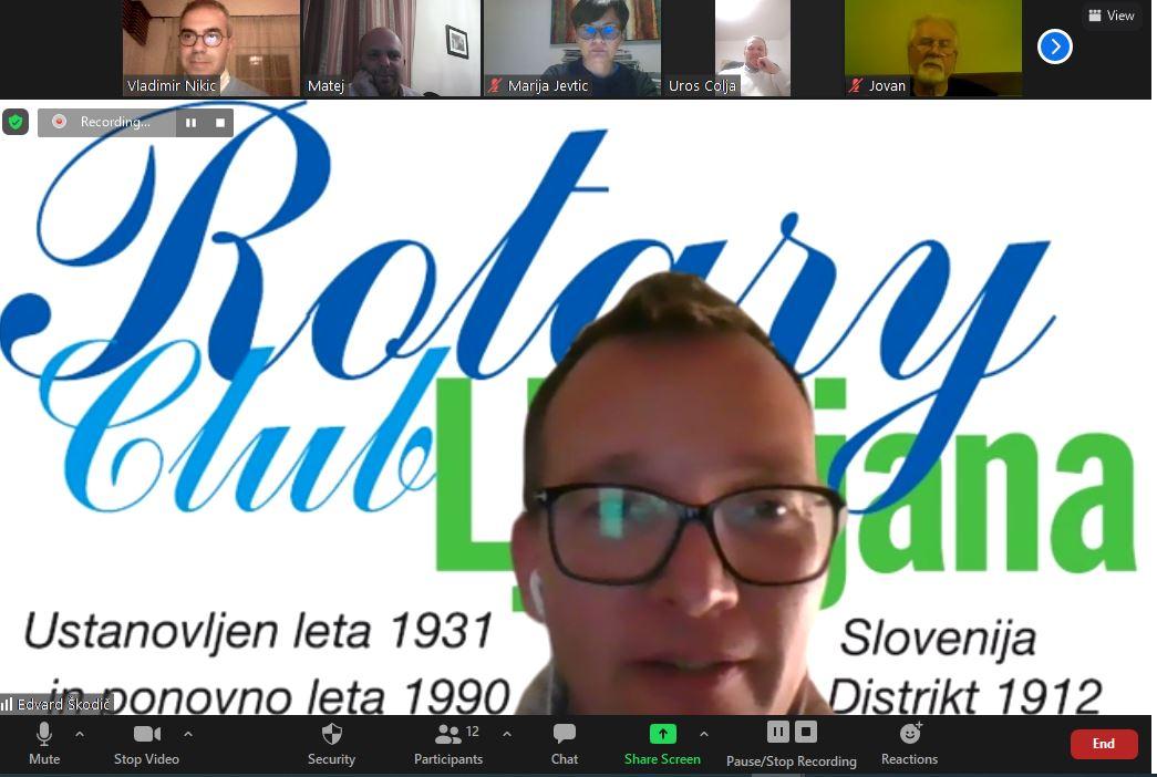 http://www.rcns-dunav.org/wp-content/uploads/2020/11/Capture-R3.jpg